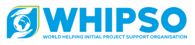 whipso_logo_wide_trans